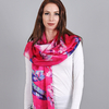 AT-04019-VF16-etole-soie-fuchsia-motifs-floraux