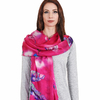 AT-04019-VF16-P-etole-soie-femme-rose-fuchsia