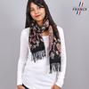 AT-03940-VF16-FR-echarpe-femme-noire-cachemire