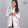 AT-03949-VF16-2-FR-chale-femme-papillons-blanc