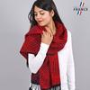 AT-03952-VF16-1-FR-chale-femme-rouge-pois