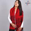 AT-03955-VF16-2-FR-chale-femme-rouge-fleurs