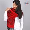 AT-03955-VF16-1-FR-chale-rouge-motifs-fleurs