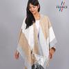 AT-03963-VF16-FR-poncho-beige-blanc-femme
