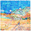 AT-04025-A16-carre-soie-van-gogh-paysage-saint-remy