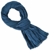 AT-04059-F16-cheche-bleu-vintage
