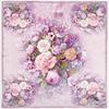 AT-04083-A16-carre-de-soie-bouquet-de-fleurs