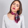 AT-04082-VF16-carre-de-soie-femme-floral
