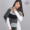AT-03453-VF16-1-LB_FR-chale-femme-patchwork-gris-noir