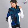AT-03457-VF16-1-LB_FR-chale-femme-frise-bleu