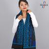 AT-03457-VF16-2-LB_FR-chale-frange-femme-frise-bleu