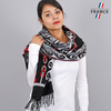 AT-03458-VF16-1-LB_FR-chale-femme-frise-noir-rouge