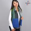 AT-03755-VF16-2-LB_FR-chale-franges-hiver-patchwork-kaki
