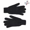 GA-00002-A16-LB_FR-gants-noirs-fabriques-en-france