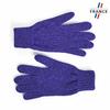 GA-00005-A16-LB_FR-gants-femme-violet