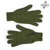 GA-00007-A16-LB_FR-gants-femme-kaki