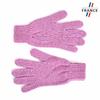GA-00009-A16-LB_FR-gants-femme-rose