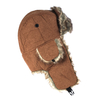 CP-00146-A16-chapka-homme-camel