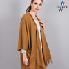 AT-03988-VF16-2-LB_FR-poncho-a-poches-marron