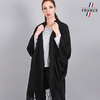 AT-03989-VF16-1-LB_FR-poncho-femme-hiver-fabrication-france