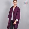 AT-03991-VF16-1-LB_FR-poncho-femme-poche-violet-fabrique-en-france