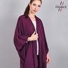 AT-03991-VF16-2-LB_FR-poncho-femme-poche-violet-fabrique-en-france