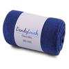 CH-00409-F16-chaussettes-homme-bleues-royales-unies