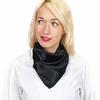 AT-04090-foulard-hotesse-noir-uni-VF16-P