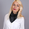 AT-04090-foulard-carre-noir-VF16