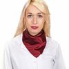 AT-04091-foulard-femme-bordeaux-VF16-P