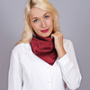 AT-04091-foulard-carre-hotesse-bordeaux-VF16