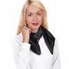 AT-04095-foulard-carre-femme-noir-VF16-P