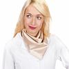 AT-04096-foulard-femme-hotesse-beige-VF16-P