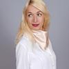 AT-04096-foulard-carre-beige-VF16