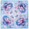 AT-04097-A16-carre-de-soie-bleu-floral