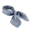 AT-03978-F16-foulard-carre-de-soie-argent