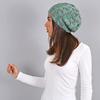 CP-00786-VF16-2-bonnet-femme-bicolore