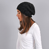 CP-00795-VF16-2-bonnet-long-noir