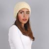 CP-00797-VF16-1-bonnet-long-creme-uni
