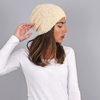 CP-00797-VF16-2-bonnet-femme-beige-creme
