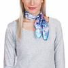 AT-04097-AF16-P-carre-soie-femme-bleu