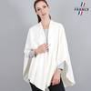 AT-03259-VF16-LB_FR-poncho-rond-fabrique-en-france-blanc