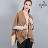 AT-03197-VF16-1-LB_FR-poncho-gilet-taupe-creme-fabrication-francaise