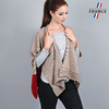 AT-03199-VF16-1-LB_FR-poncho-gilet-beige-rouge-fabrication-francaise