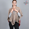 AT-03199-VF16-2-LB_FR-poncho-femme-beige-rouge-fabrication-francaise