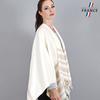AT-03212-VF16-2-LB_FR-poncho-franges-femme-a-rayures-blanc-beige