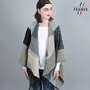 AT-04151-VF16-1-LB_FR-poncho-femme-hiver-patchwork-gris-noir