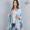 AT-03213-VF16-1-LB_FR-poncho-franges-a-rayures-bleu-ciel-gris
