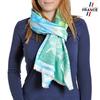 AT-04229-VF16-P-LB_FR-echarpe-mi-saison-bleu-vert-motifs-fleurs