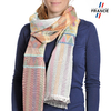 AT-04234-VF16-P-LB_FR-echarpe-mi-saison-multicolore-violet-qualicoq